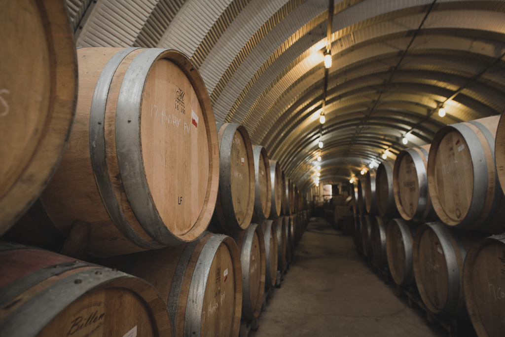 Malivoire Winery - Radical Road Rimmi (11).jpg