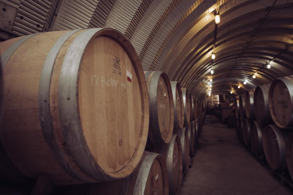 Malivoire Winery - Radical Road Rimmi (13).jpg