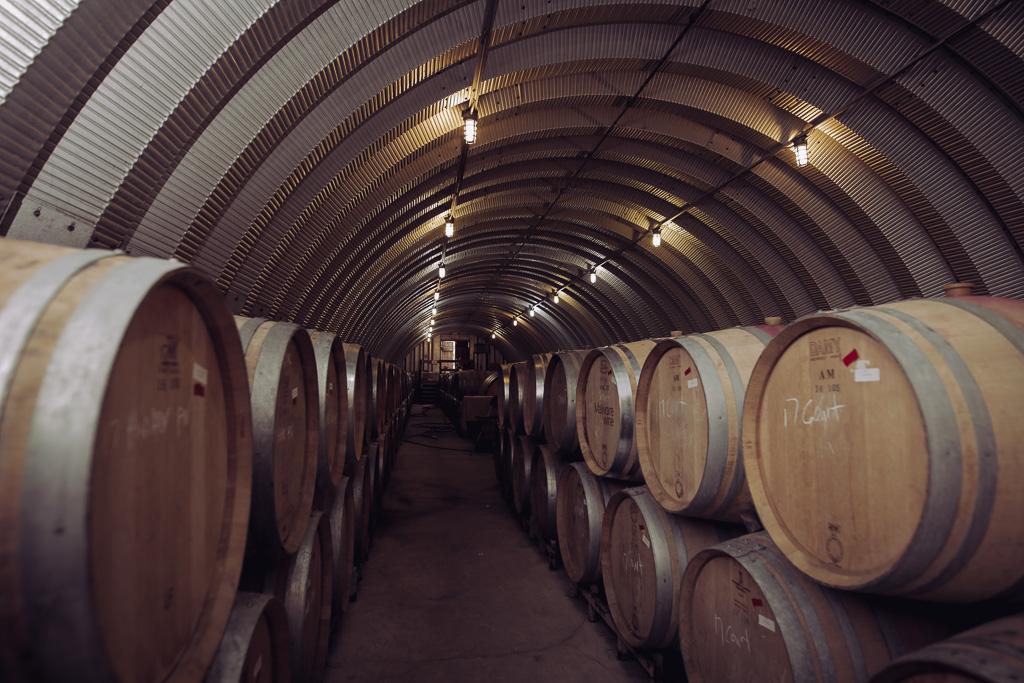 Malivoire Winery - Radical Road Rimmi (14).jpg