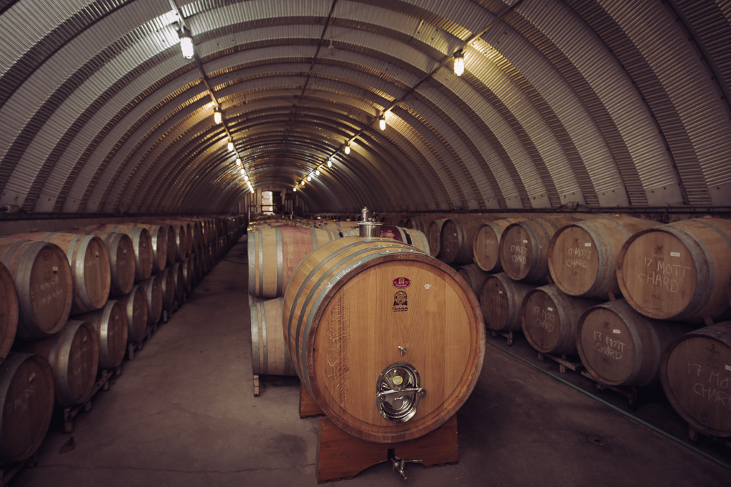 Malivoire Winery - Radical Road Rimmi (16).jpg