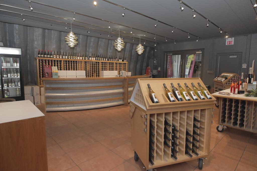Malivoire Winery - Radical Road Rimmi (21).jpg