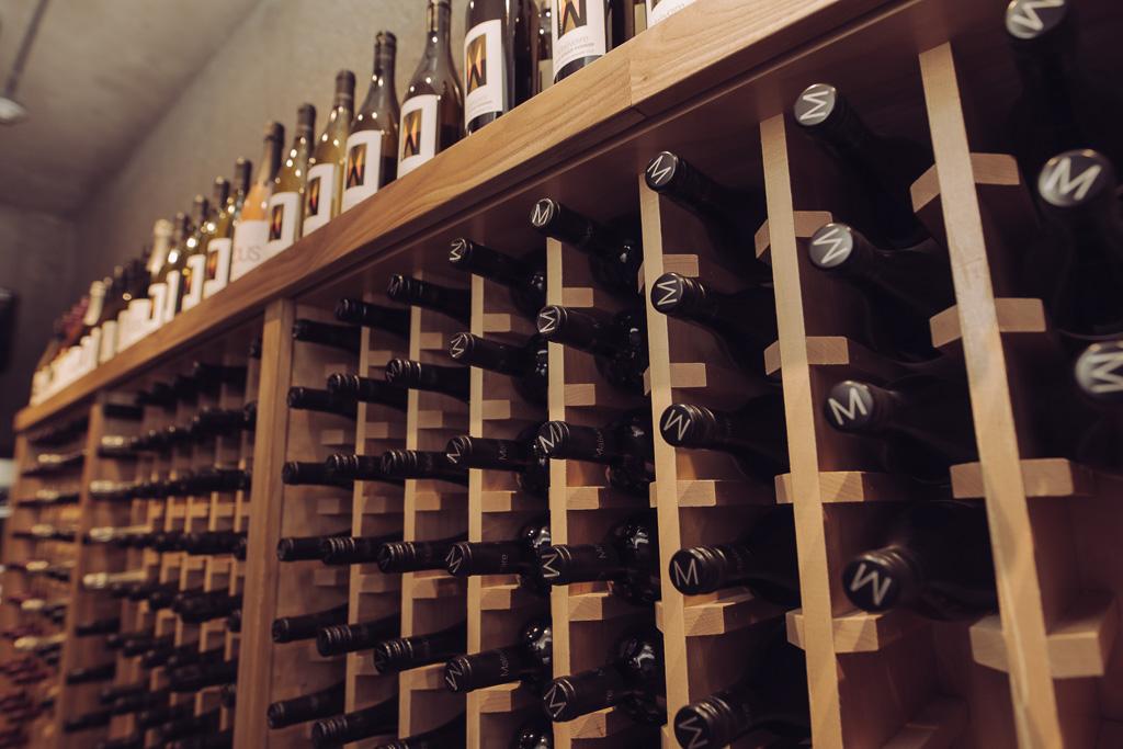 Malivoire Winery - Radical Road Rimmi (22).jpg