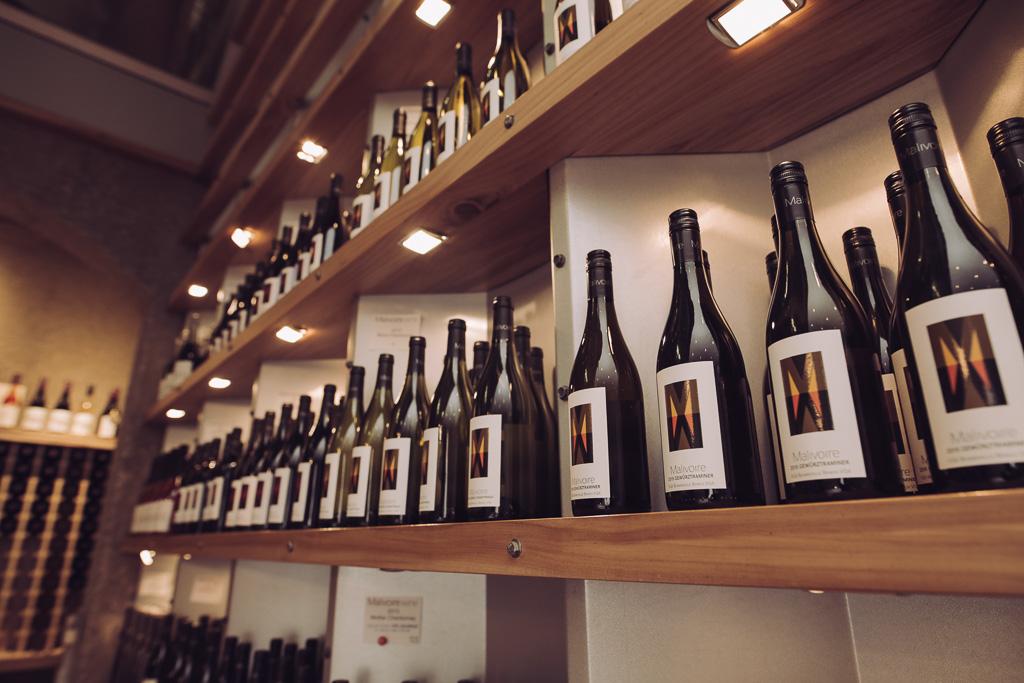 Malivoire Winery - Radical Road Rimmi (23).jpg