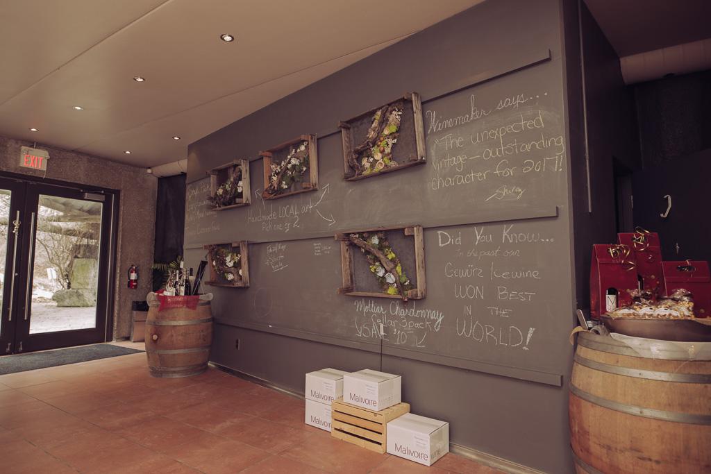 Malivoire Winery - Radical Road Rimmi (24).jpg