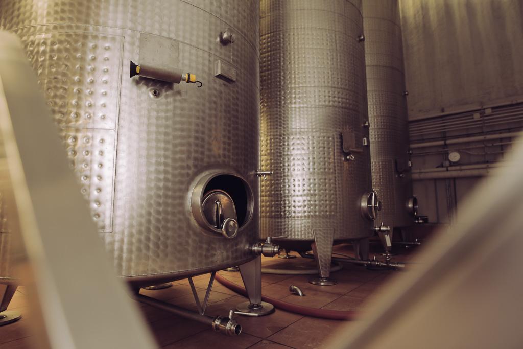 Malivoire Winery - Radical Road Rimmi (26).jpg