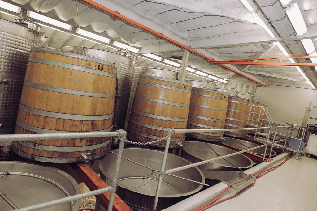 Malivoire Winery - Radical Road Rimmi (27).jpg