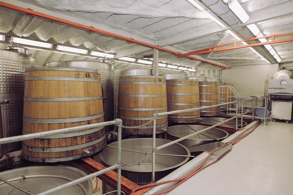Malivoire Winery - Radical Road Rimmi (28).jpg