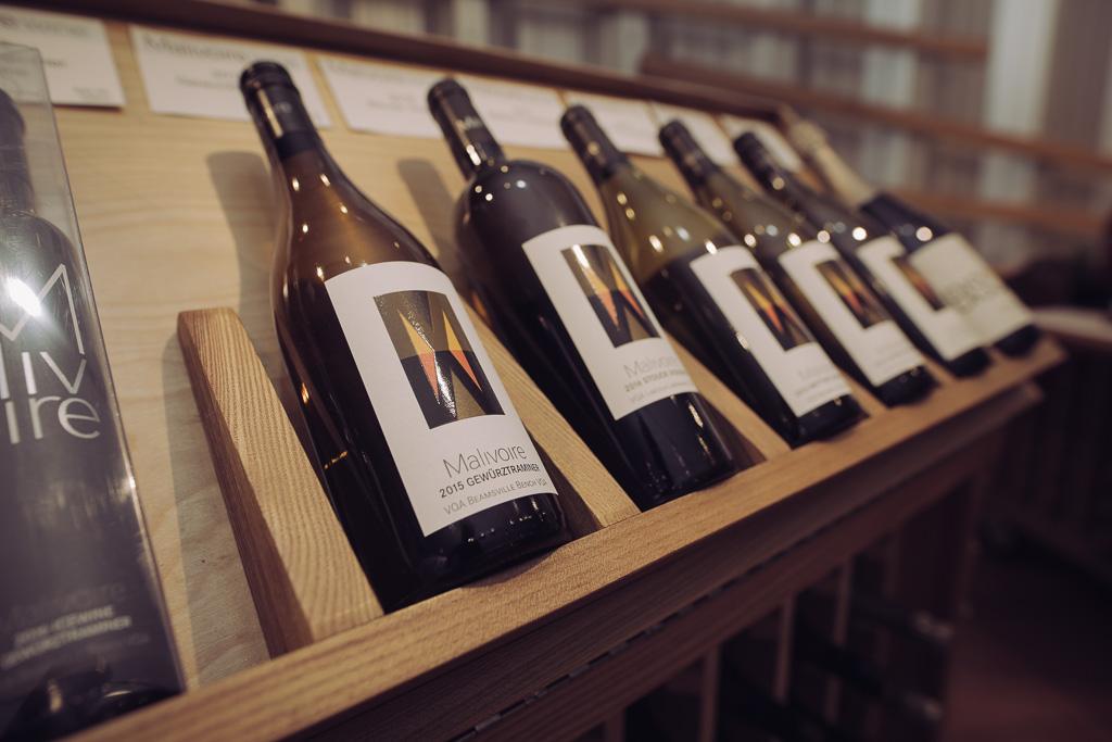 Malivoire Winery - Radical Road Rimmi (29).jpg