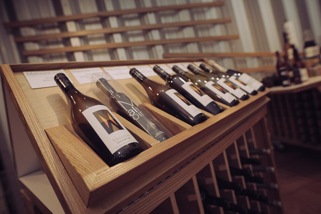 Malivoire Winery - Radical Road Rimmi (30).jpg
