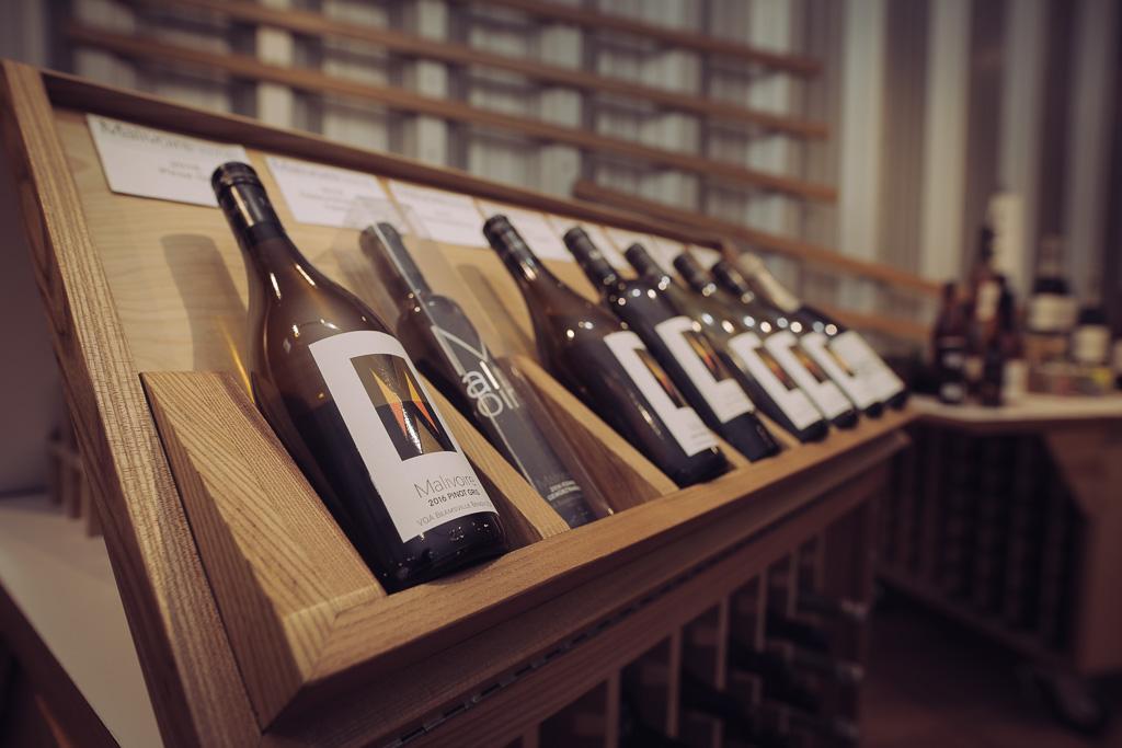 Malivoire Winery - Radical Road Rimmi (31).jpg