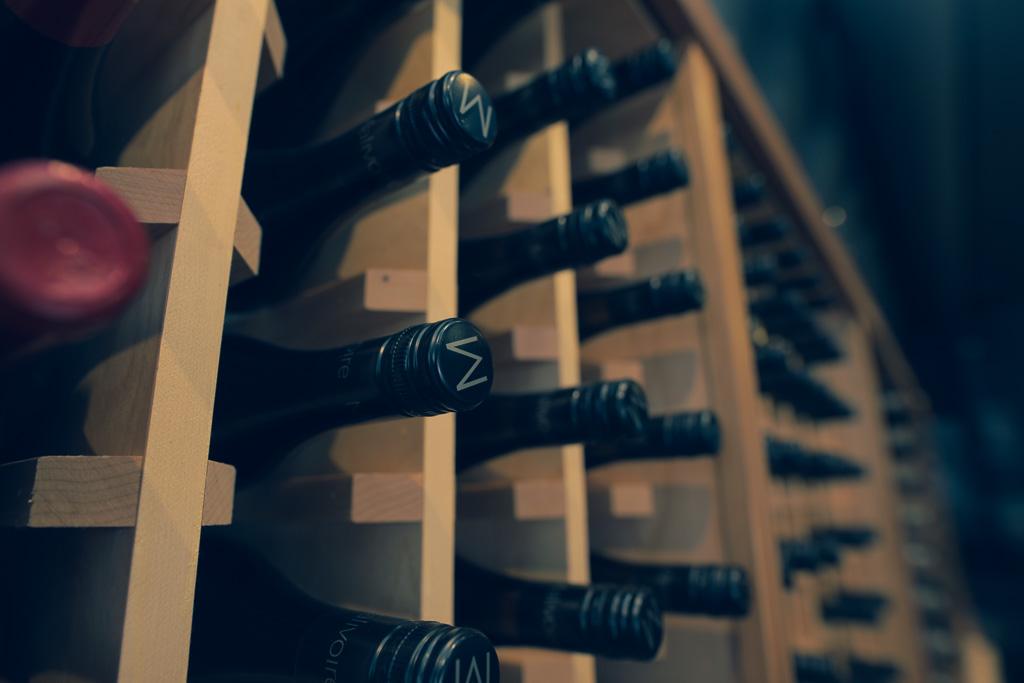 Malivoire Winery - Radical Road Rimmi (34).jpg