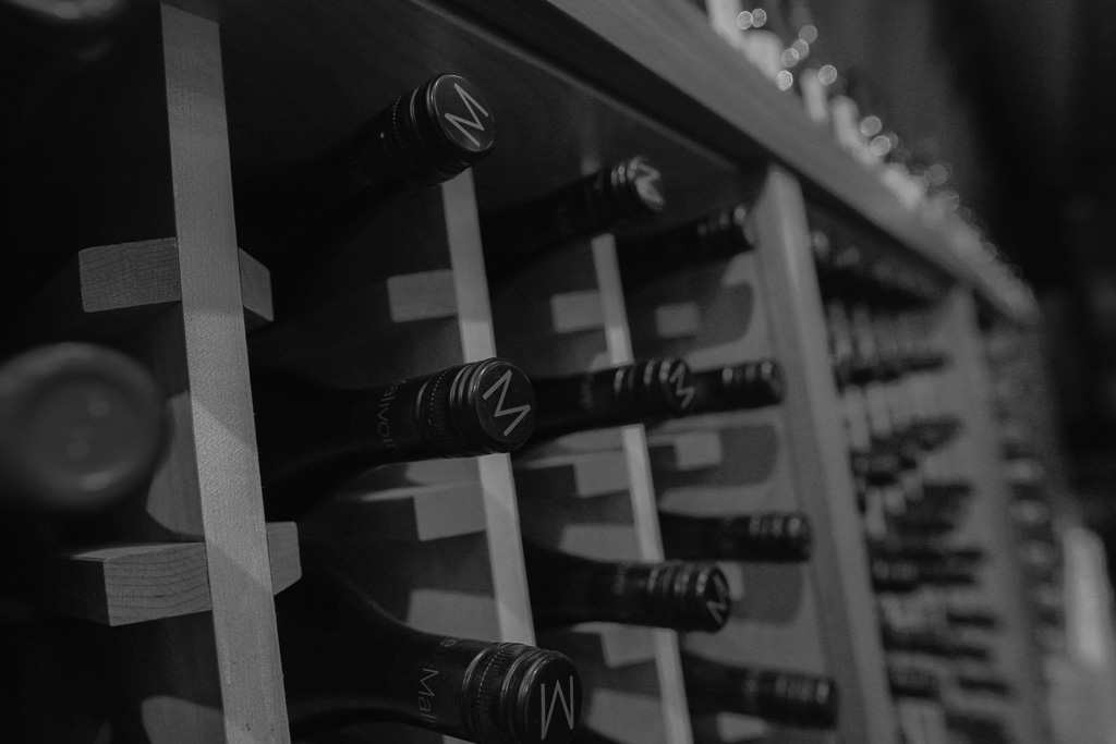 Malivoire Winery - Radical Road Rimmi (36).jpg