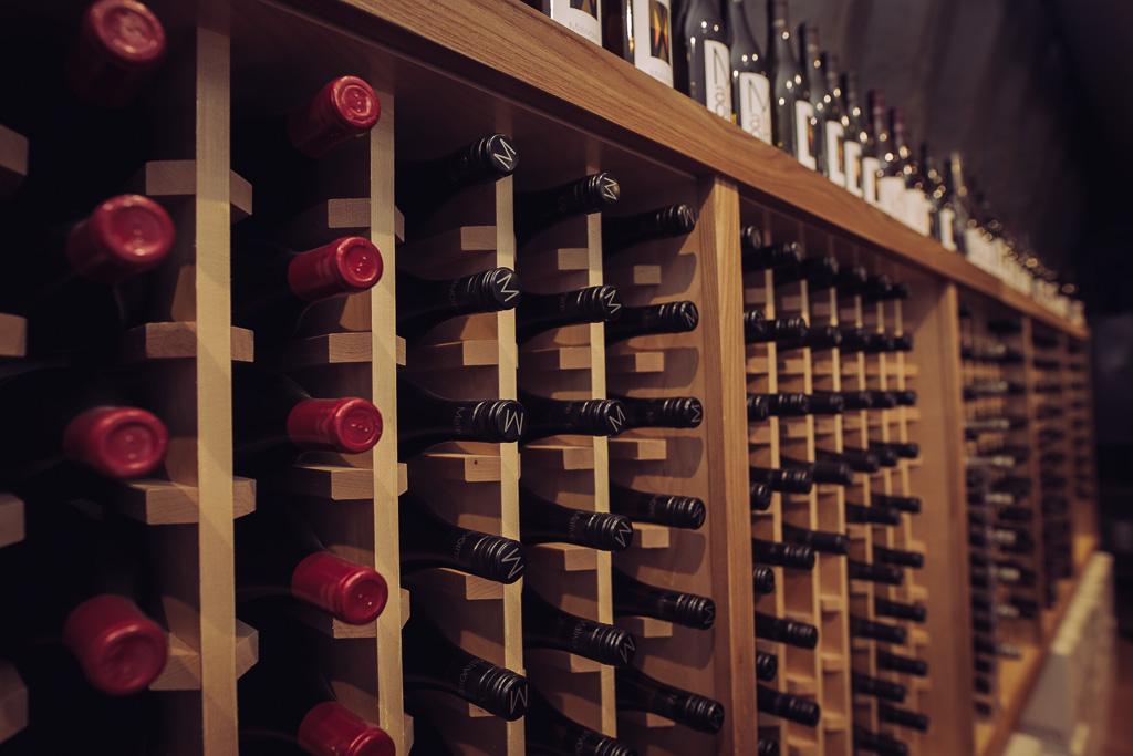 Malivoire Winery - Radical Road Rimmi (37).jpg