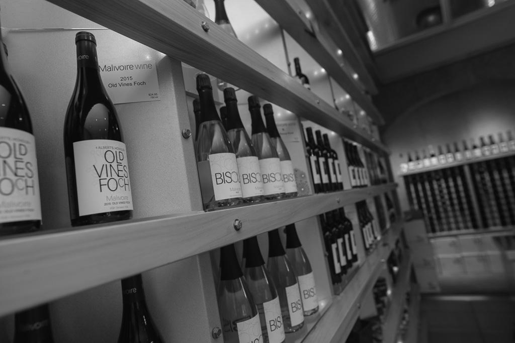 Malivoire Winery - Radical Road Rimmi (38).jpg