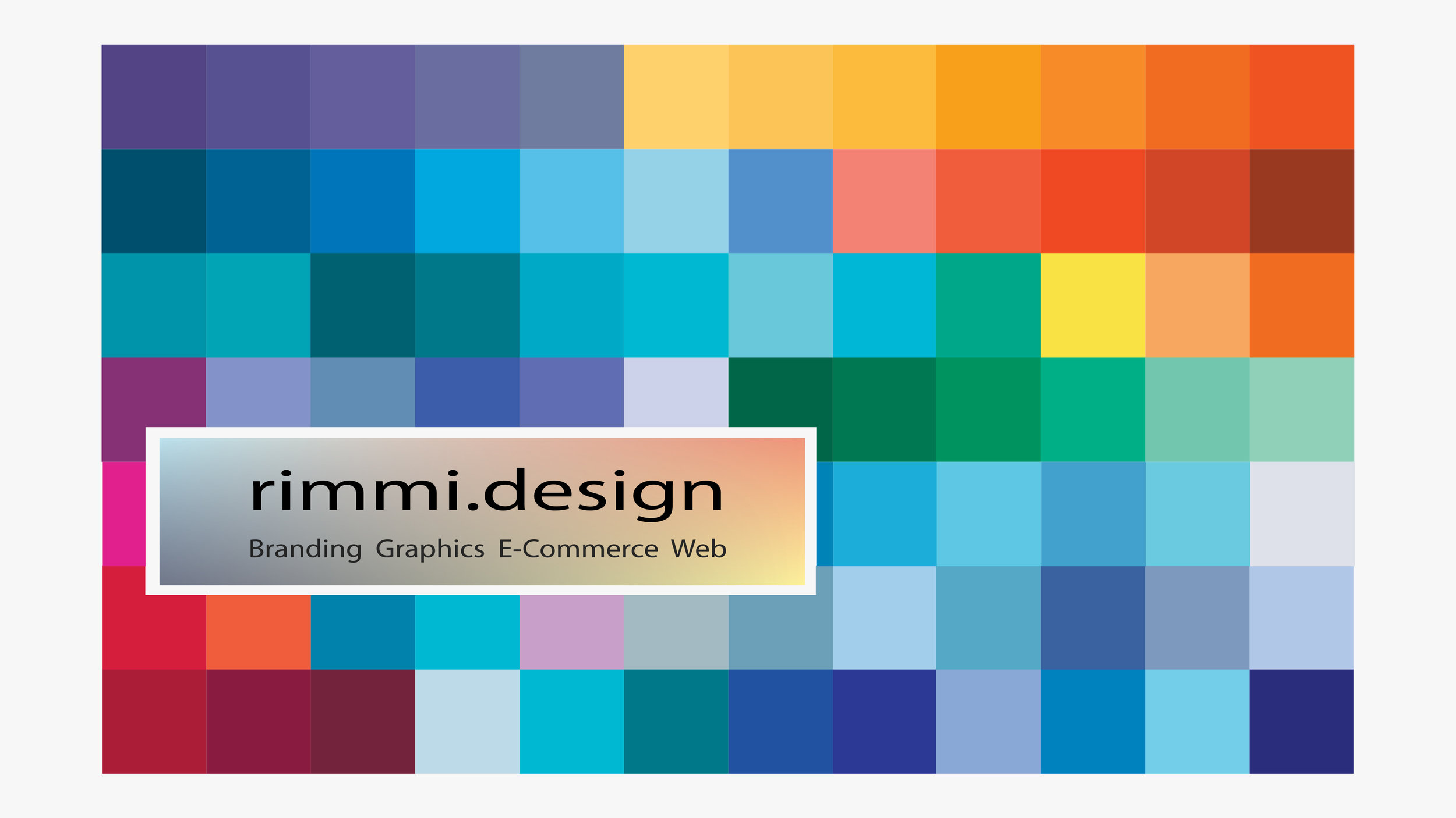 4K RD logo Web.jpg