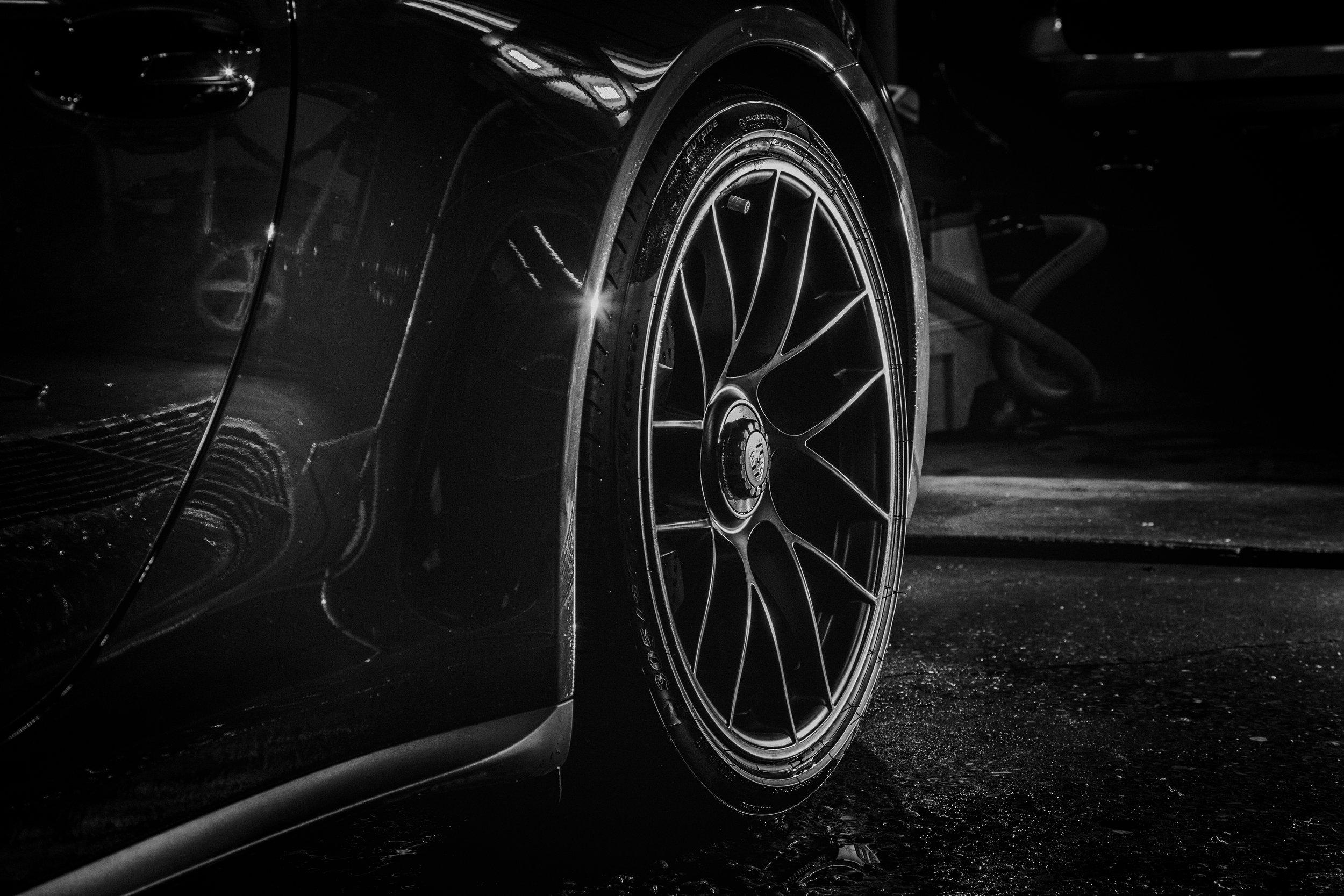 Porsche 911 Edits (17 of 56).jpg