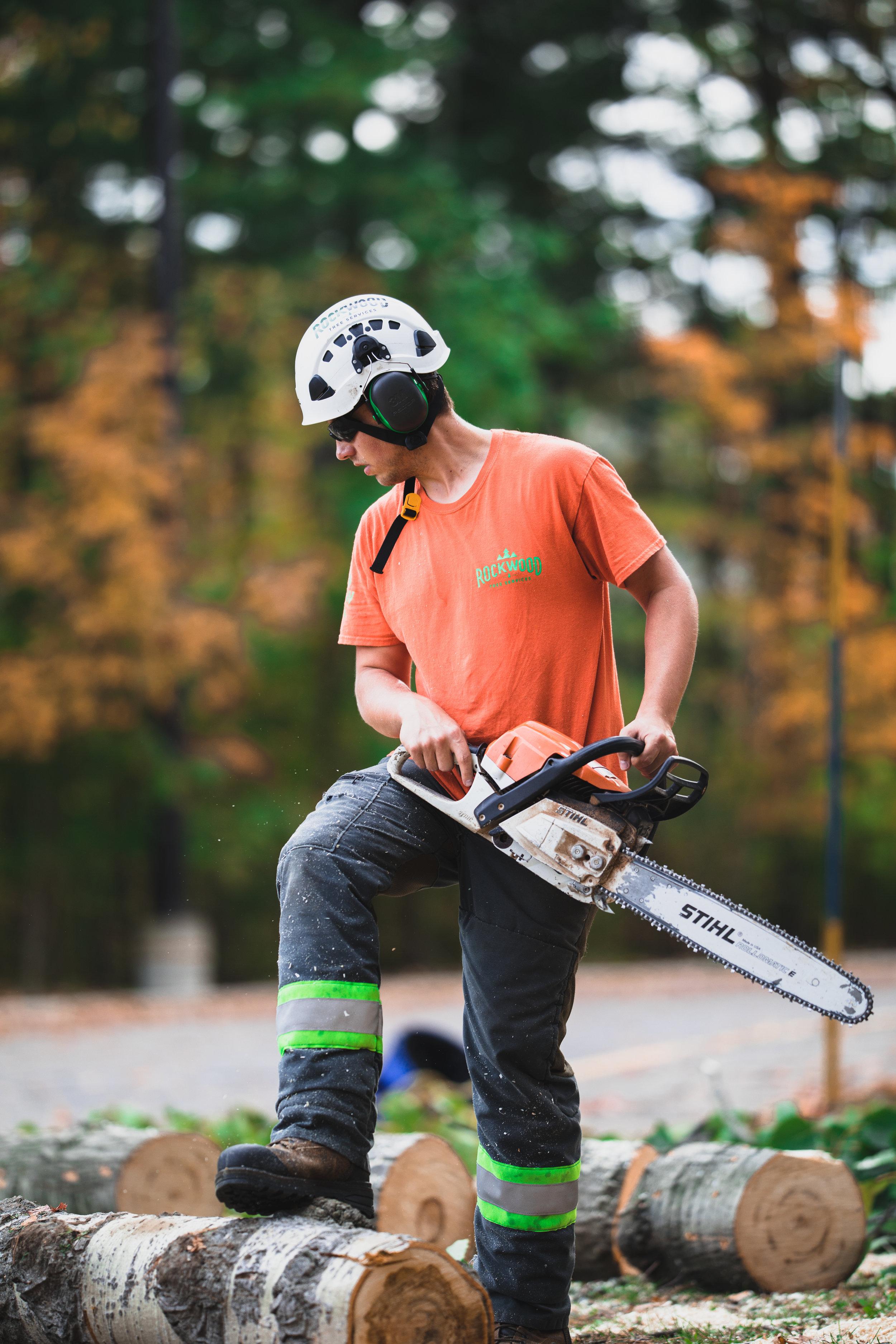Rockwood Tree Services Shoot 2 (34).jpg