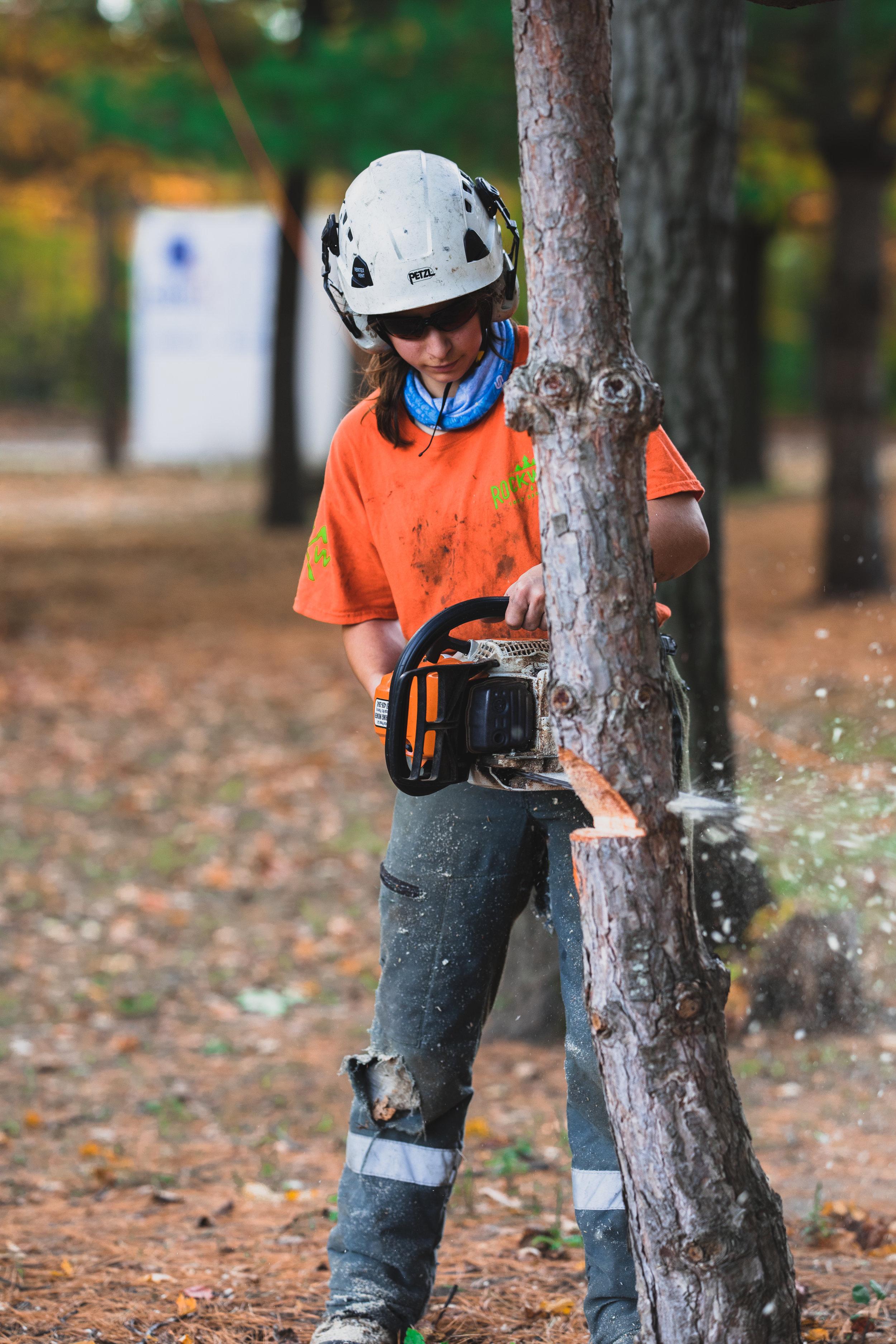 Rockwood Tree Services Shoot 2 (9).jpg
