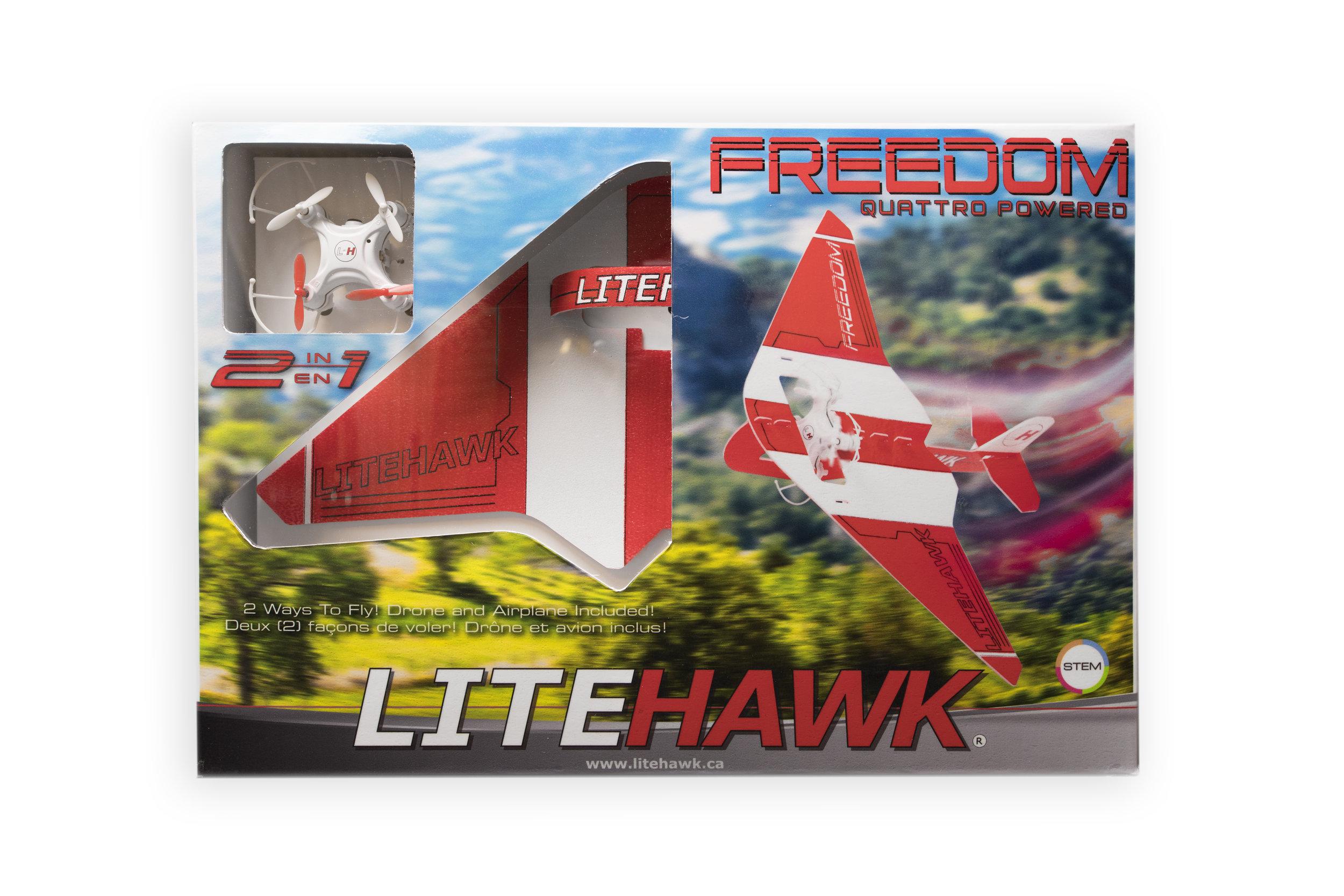1- Freedom Box.jpg