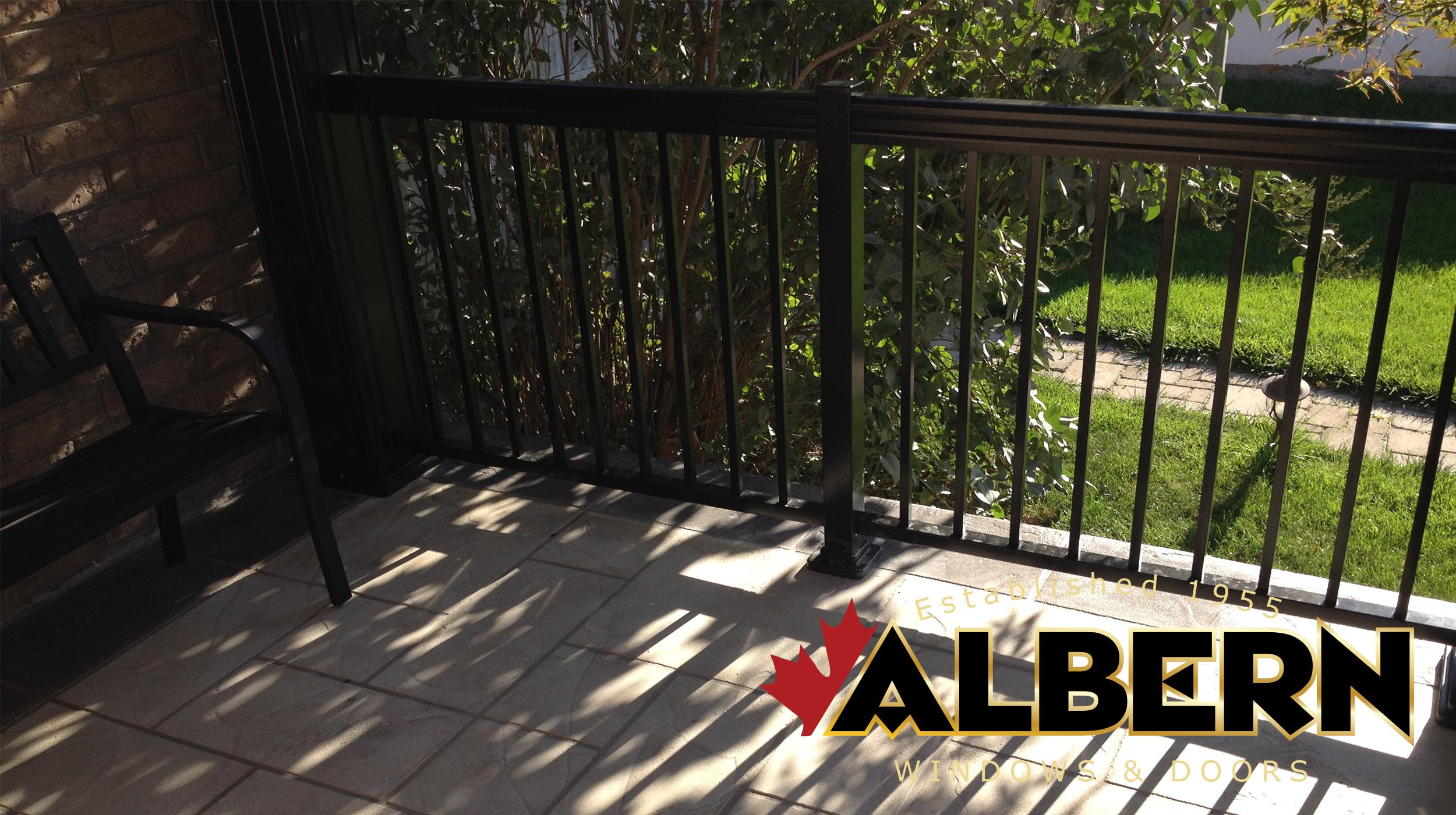 Albern-Windows-and-Doors-1.jpg