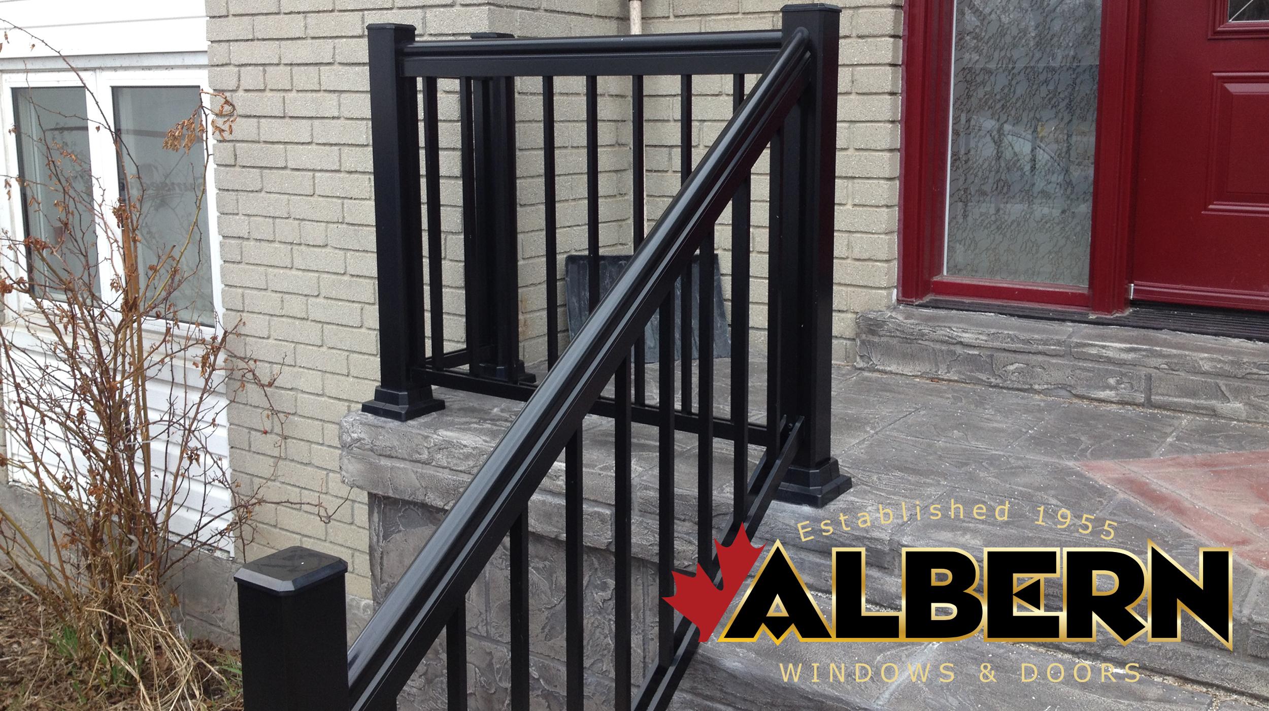 Albern-Windows-and-Doors-4.jpg