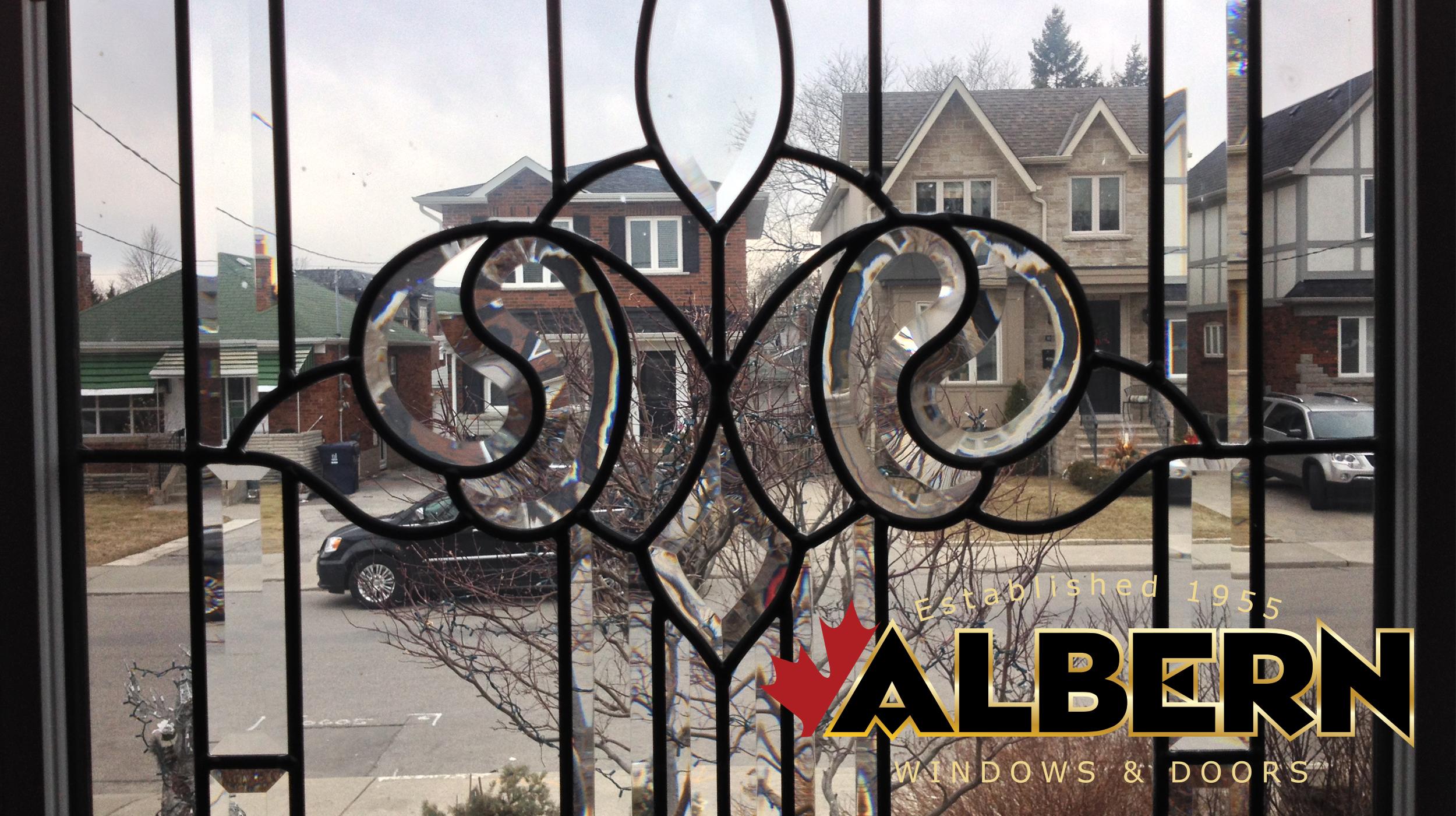Albern-Windows-and-Doors-5.jpg