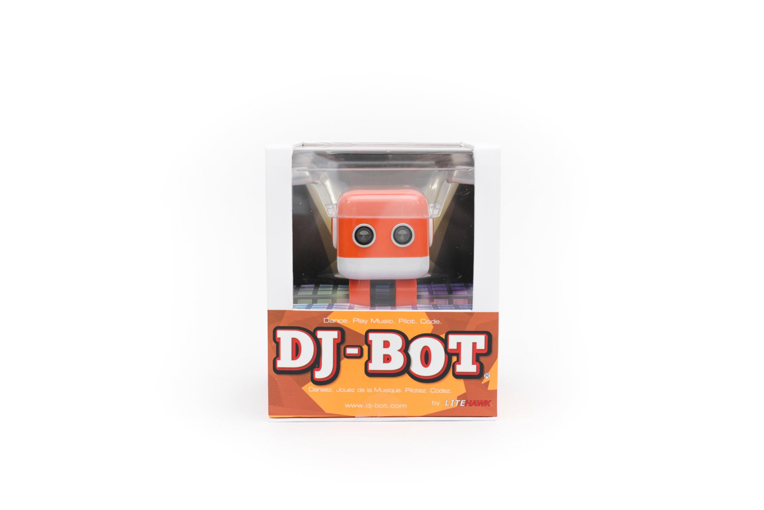 DJ BOT Box (1 of 6).jpg