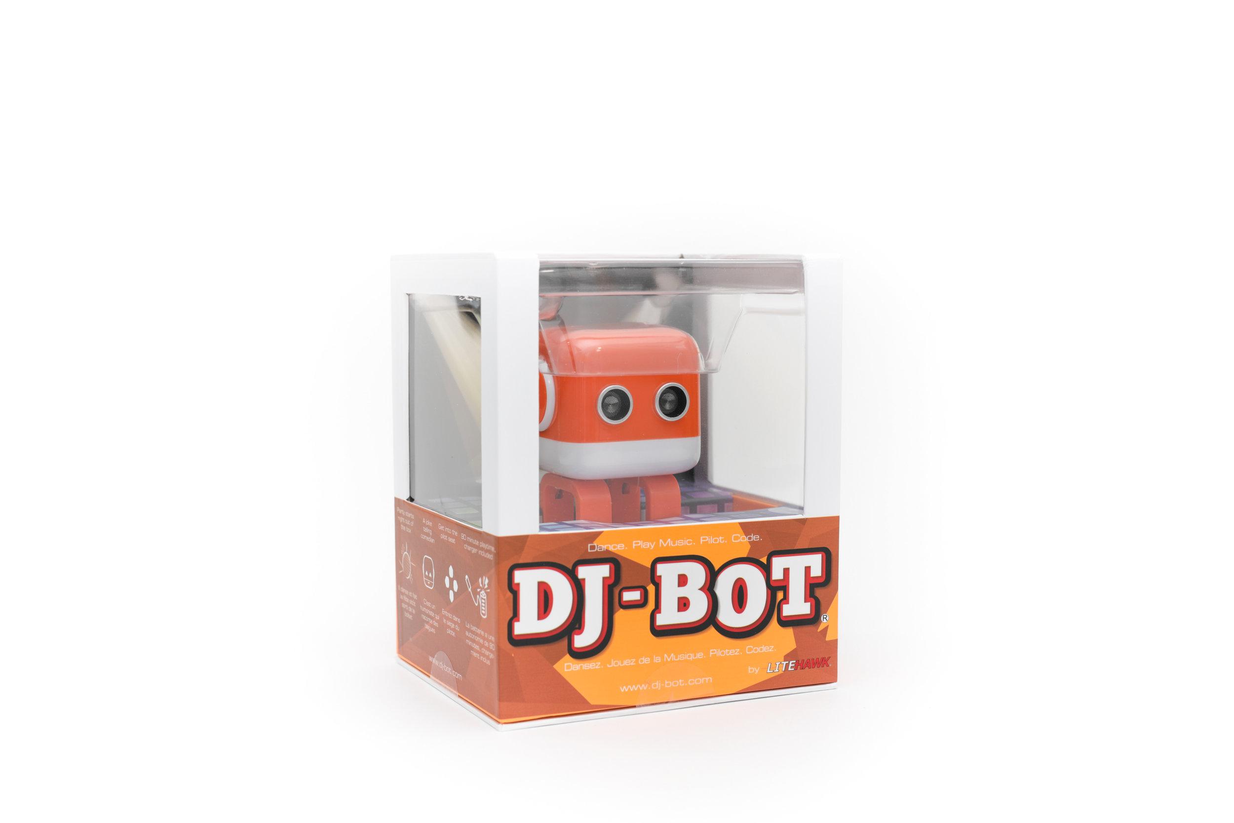 DJ BOT Box (2 of 6).jpg