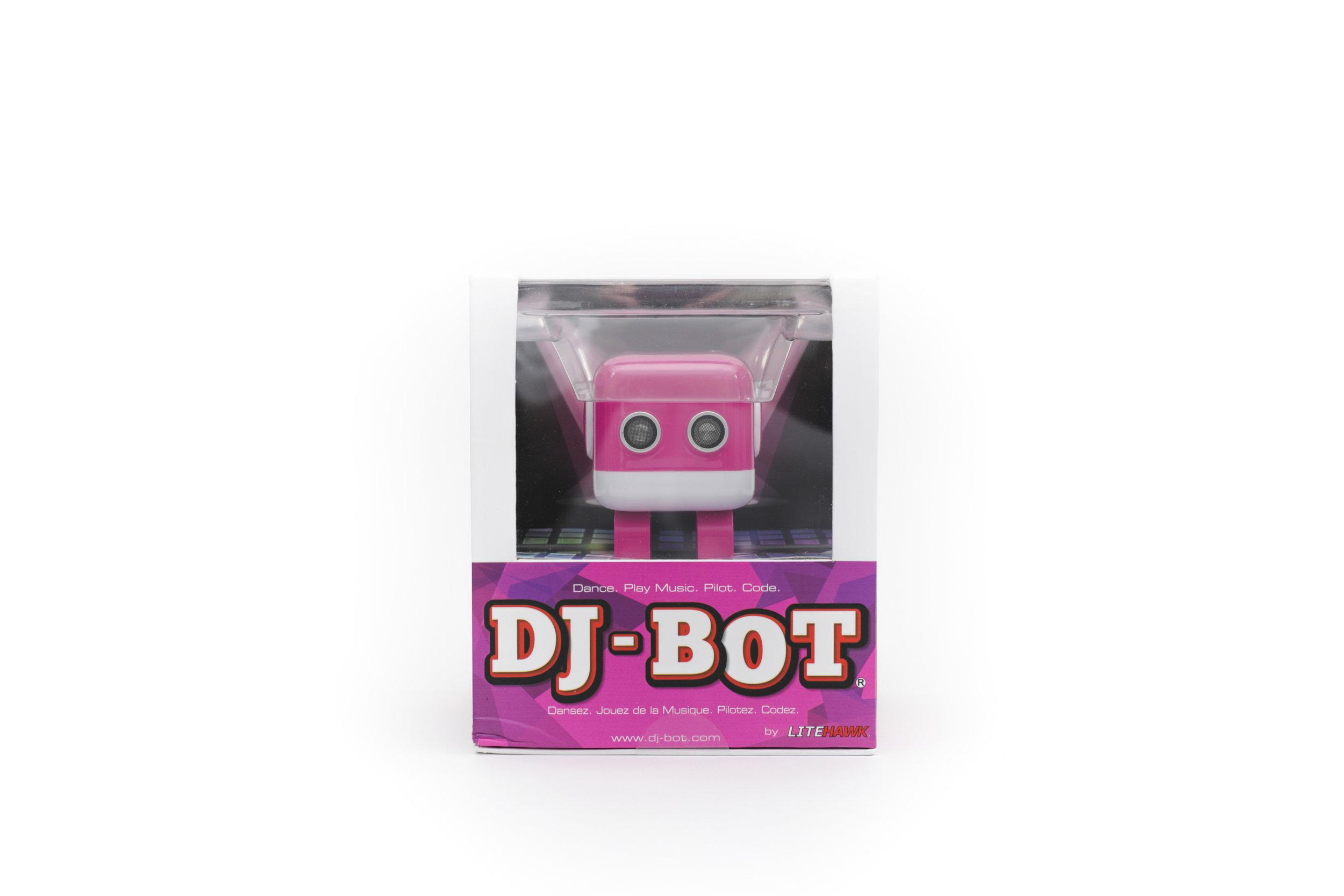 DJ BOT Box (4 of 6).jpg