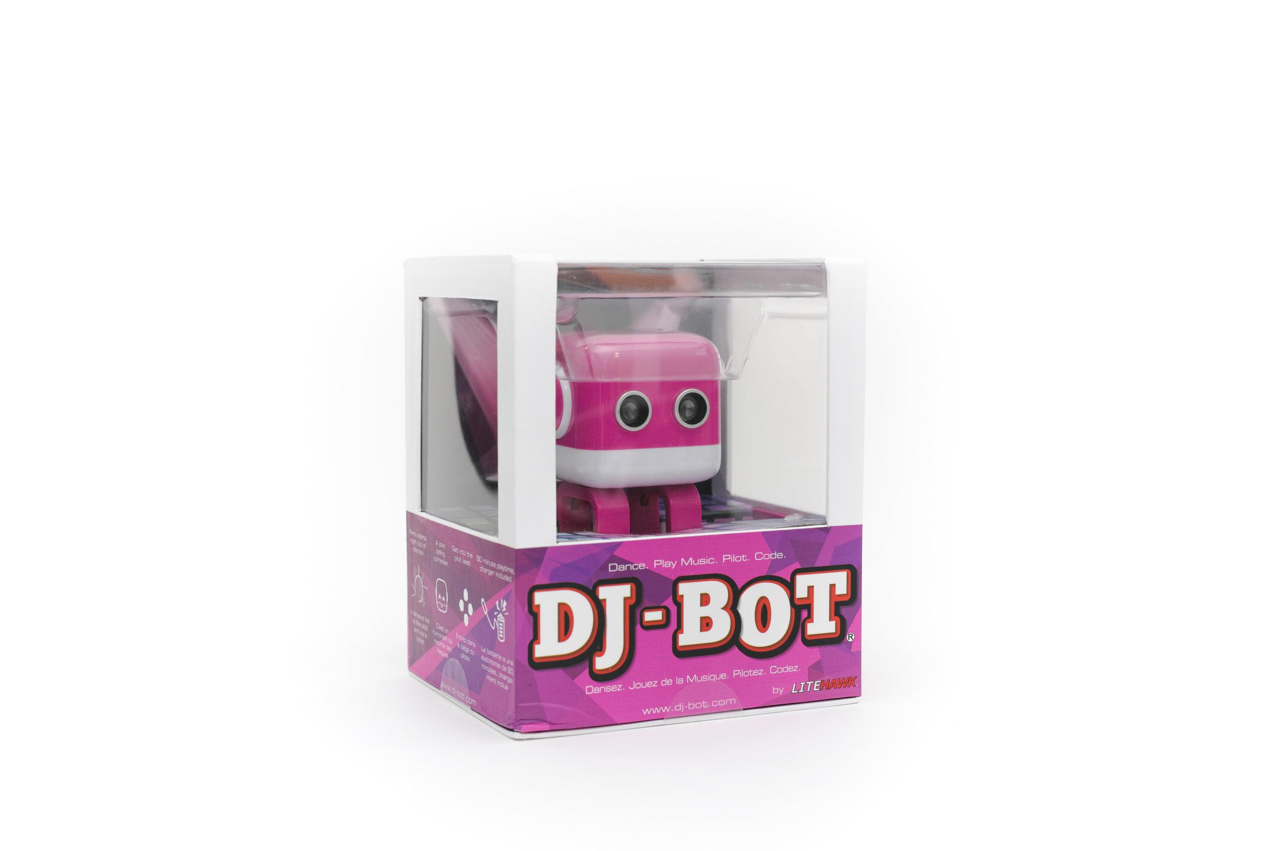 DJ BOT Box (3 of 6).jpg