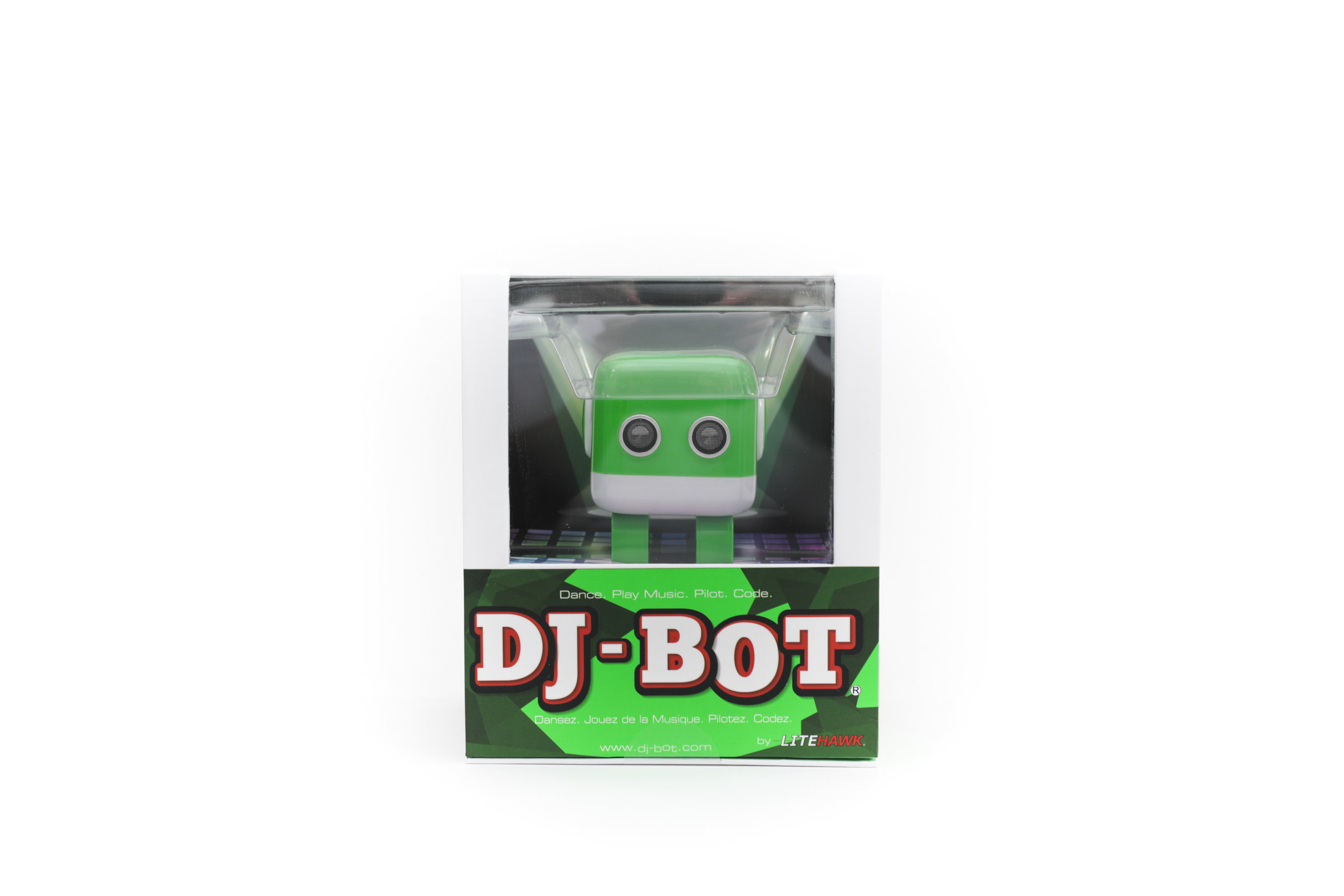 DJ BOT Box (5 of 6).jpg