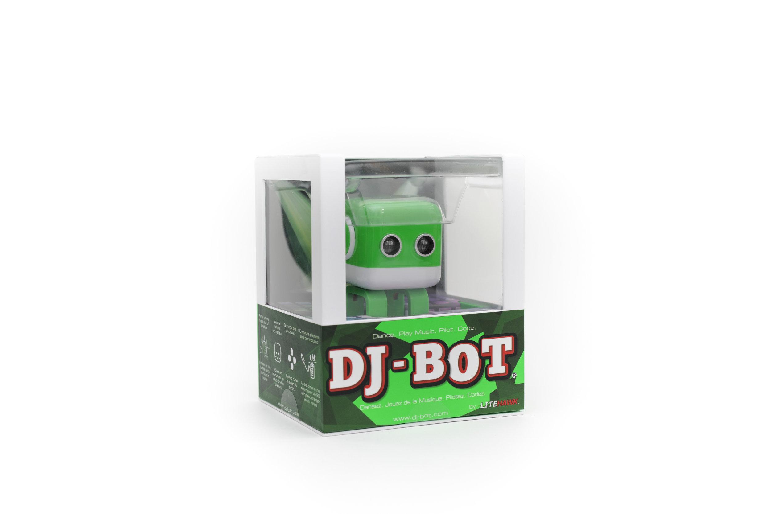DJ BOT Box (6 of 6).jpg