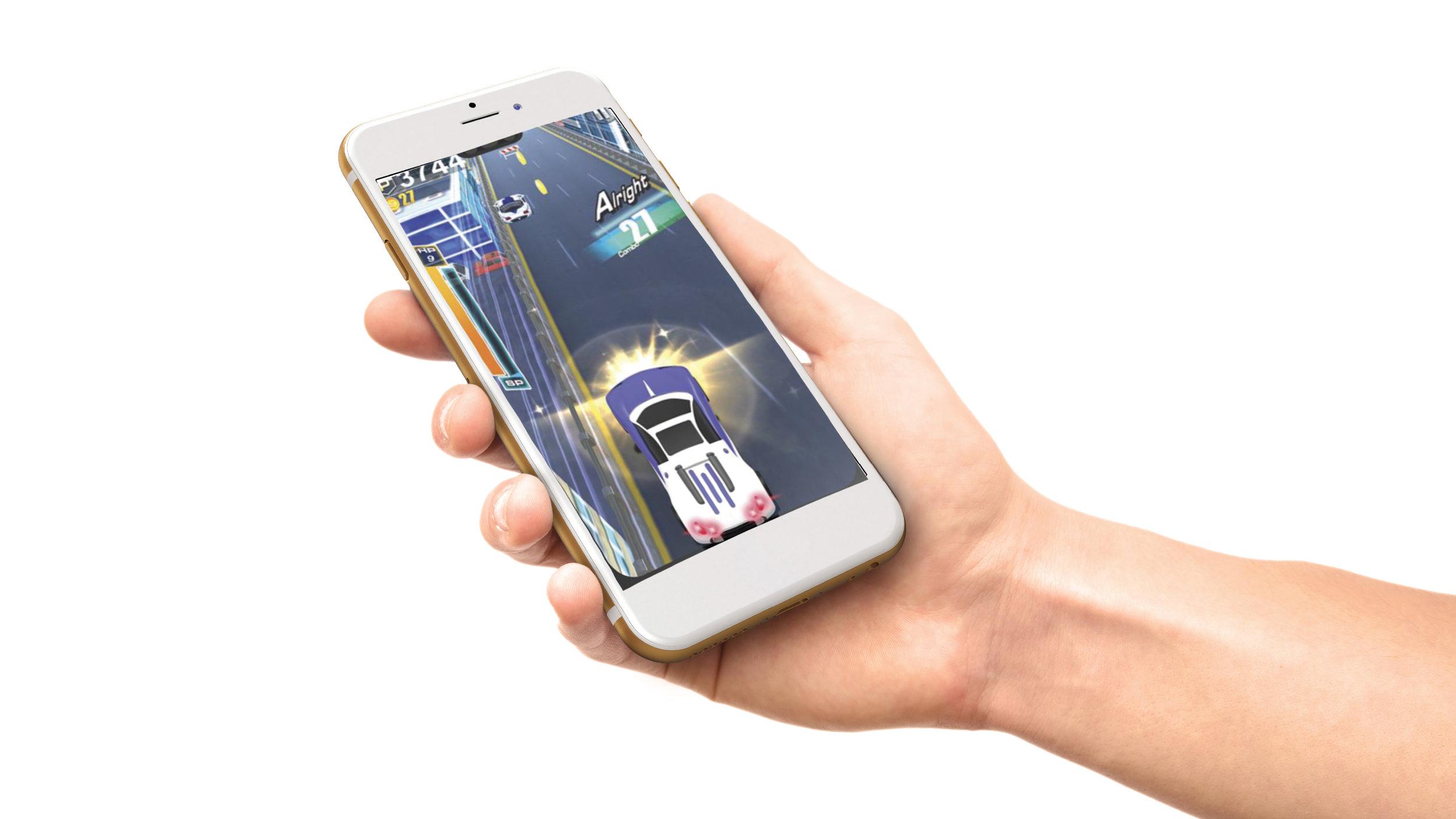 Activ Racer Image 1.jpg