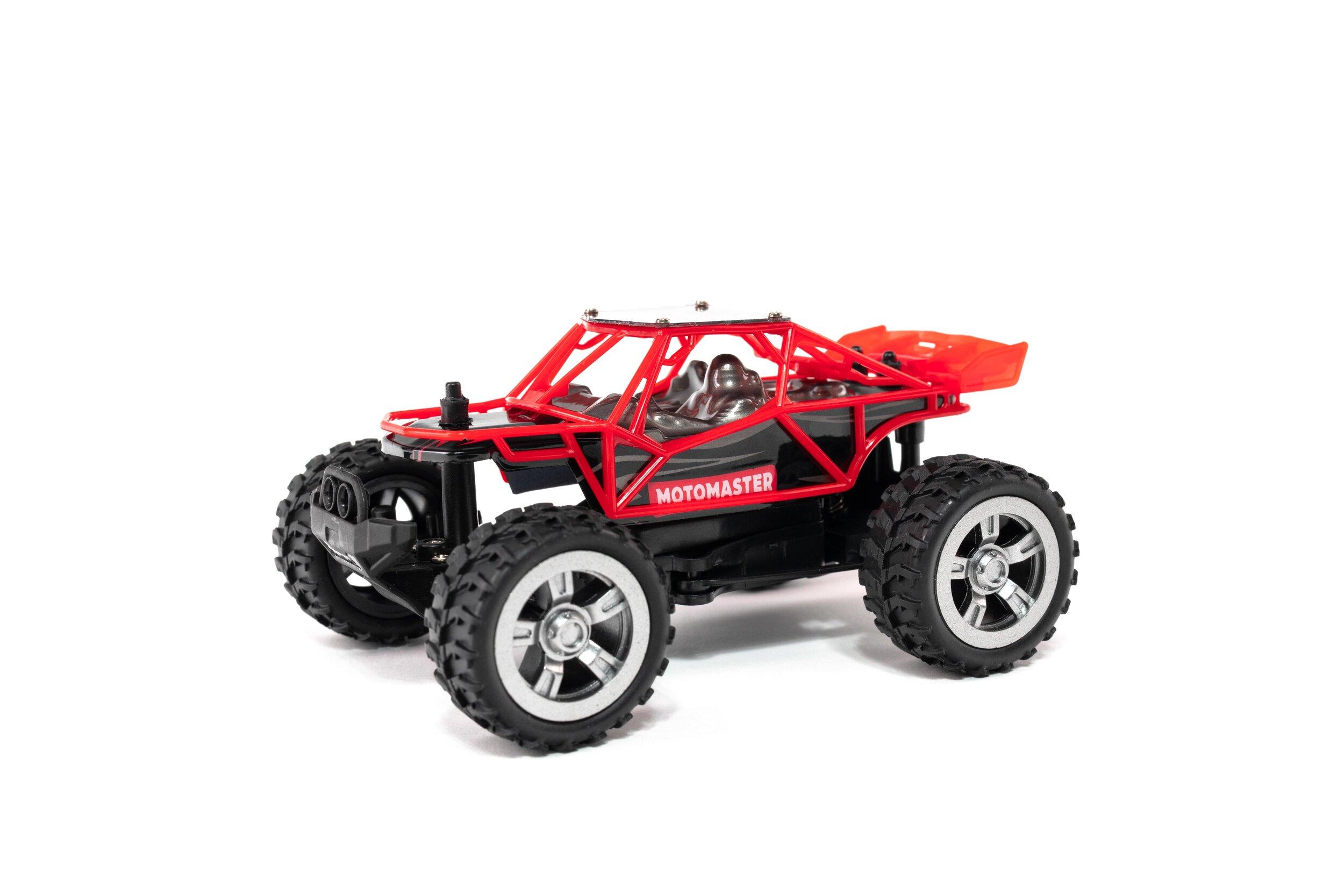 MotoMaster Mini-1.jpg