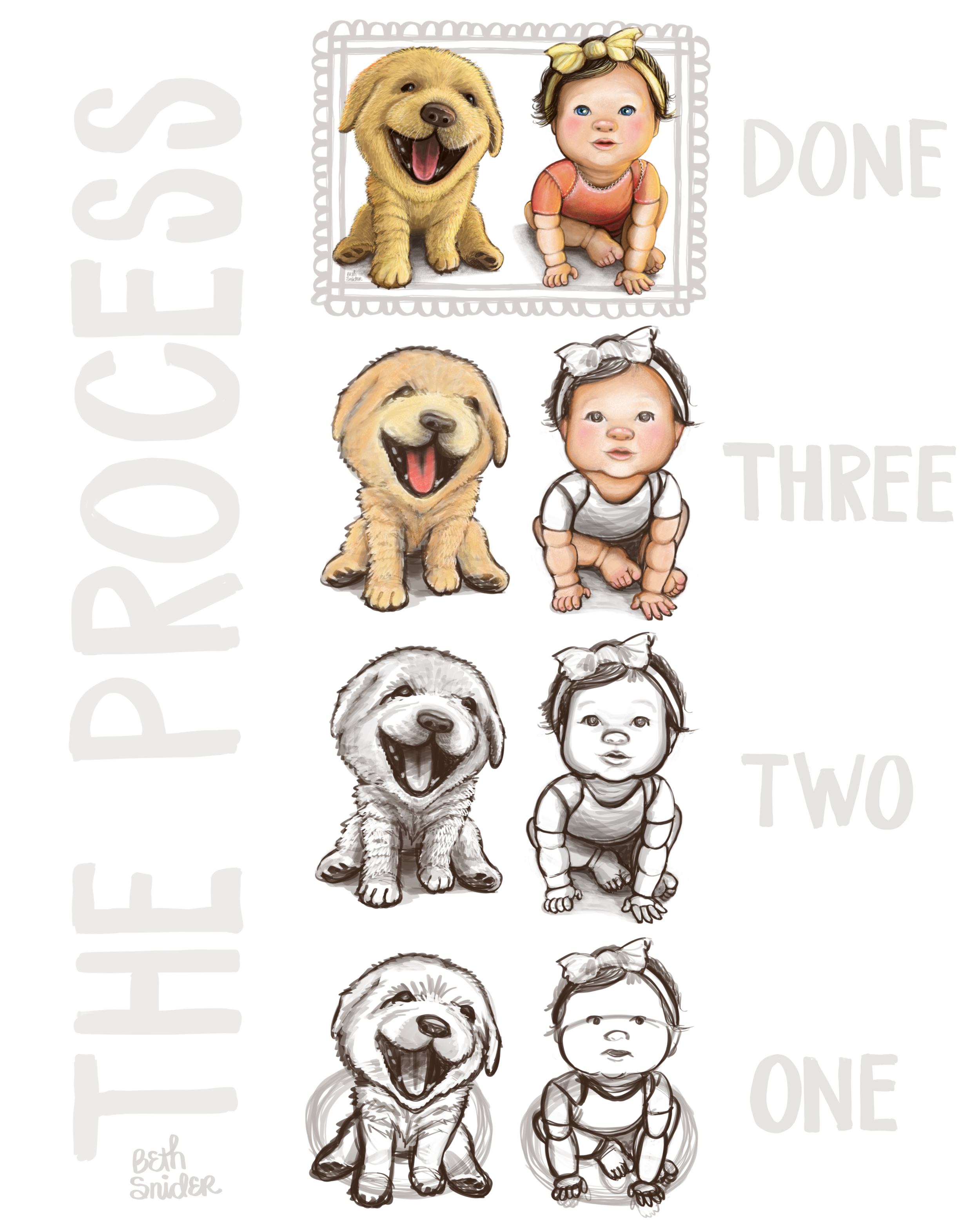 Puppy._process_.png