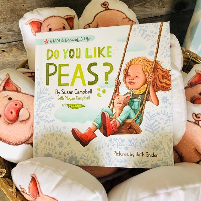 Today this new book is released! I am so excited!!! If you would like to check it out, link is in my bio! . . . . . #childrensbooks #picturebook #kidsbooks #bookstagram #kidlit #kidlitart #childrensillustrations #childrensillustration #illustrator #illustrations #illustrationsoninstagram #freelanceillustrator #freelance