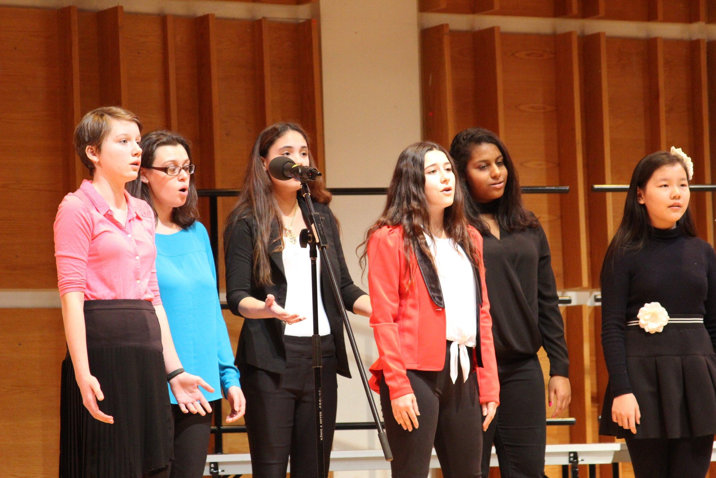 5 YW Group Singing.jpg