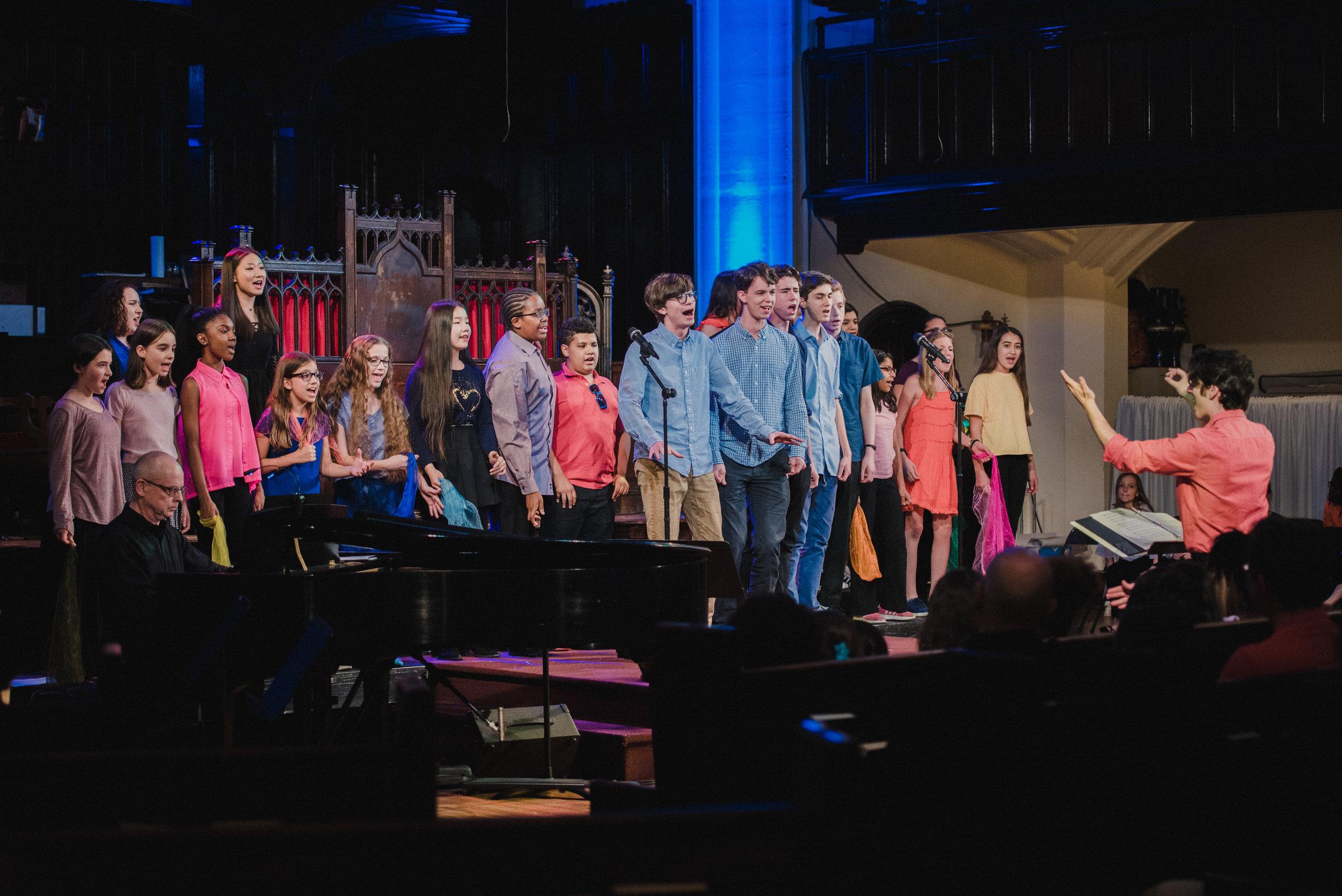 Every Voice Choir-205.jpg