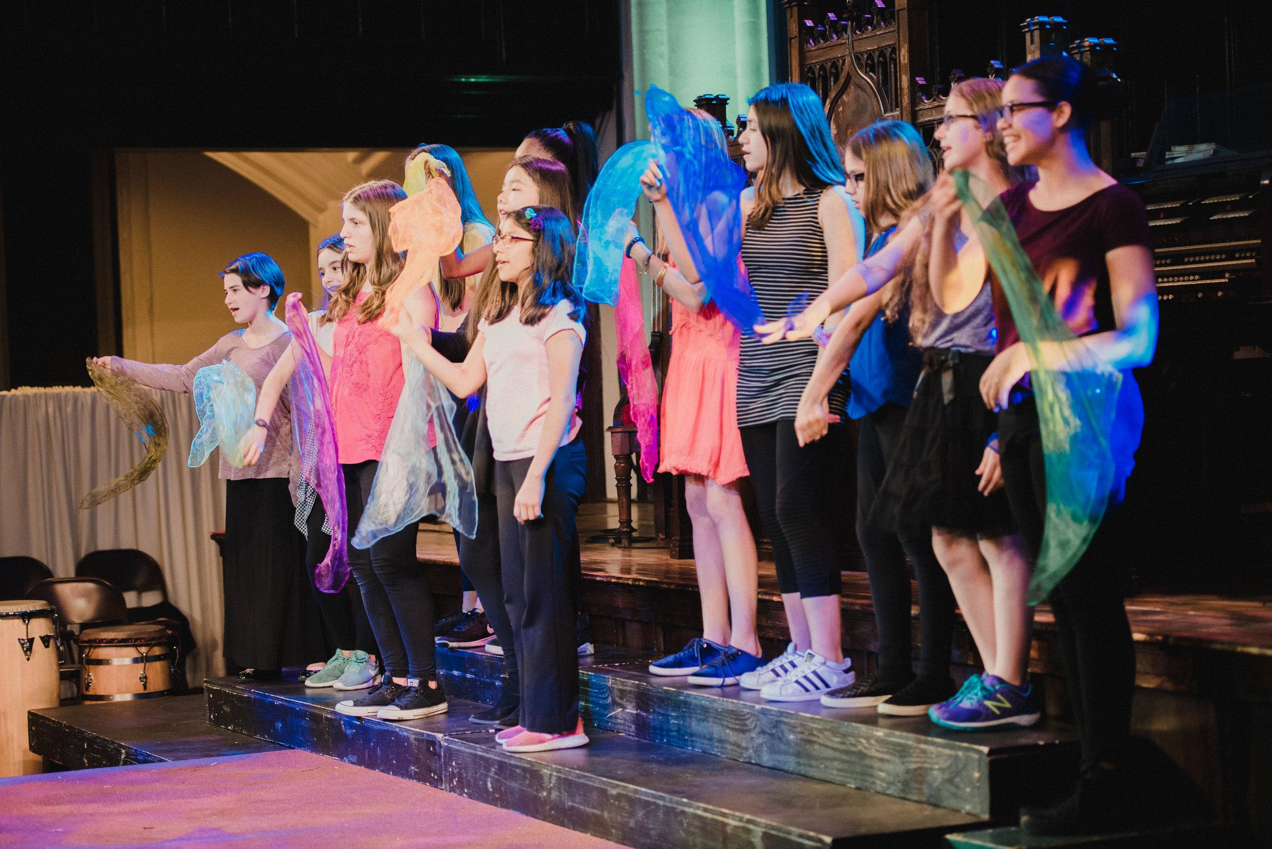 Every Voice Choir-150.jpg