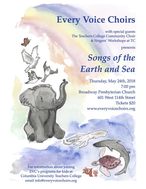 earth-songs-poster-v3-blue_orig.jpg