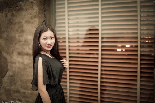 Siwen Xi
