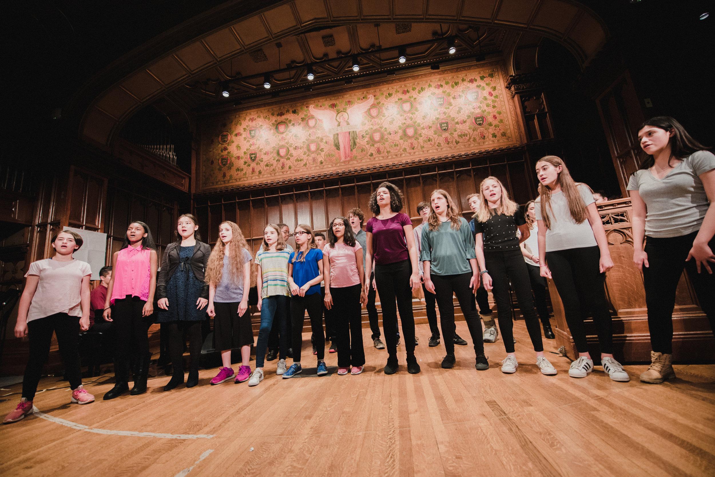 Singers' Workshop-Ensemble2.jpg