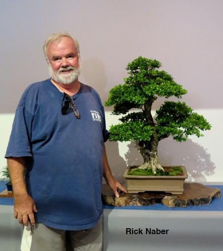 Rick Naber 1.jpeg