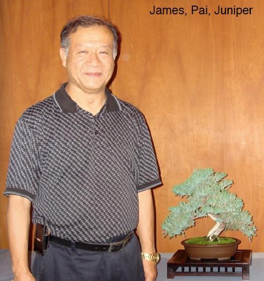 James Pai 1.jpeg