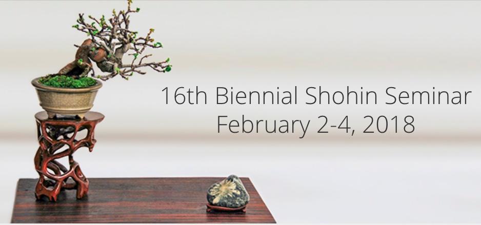 CA Shohin Seminar 2018.jpeg