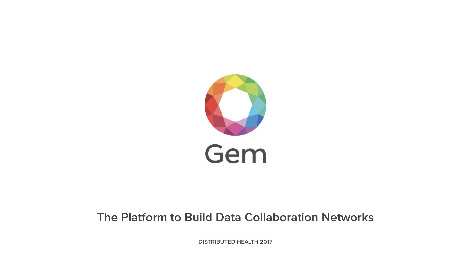 GemOS - Distributed Health - Booth Deck (Short).001.jpeg