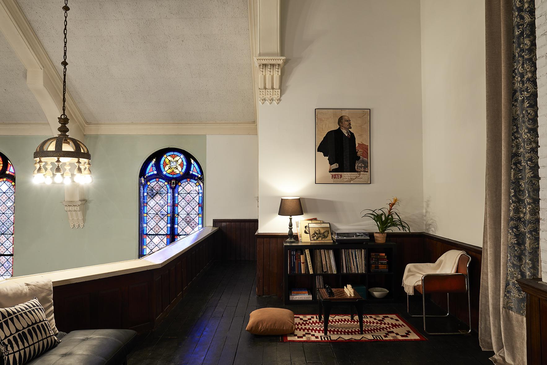 Hudson Church-5.jpg