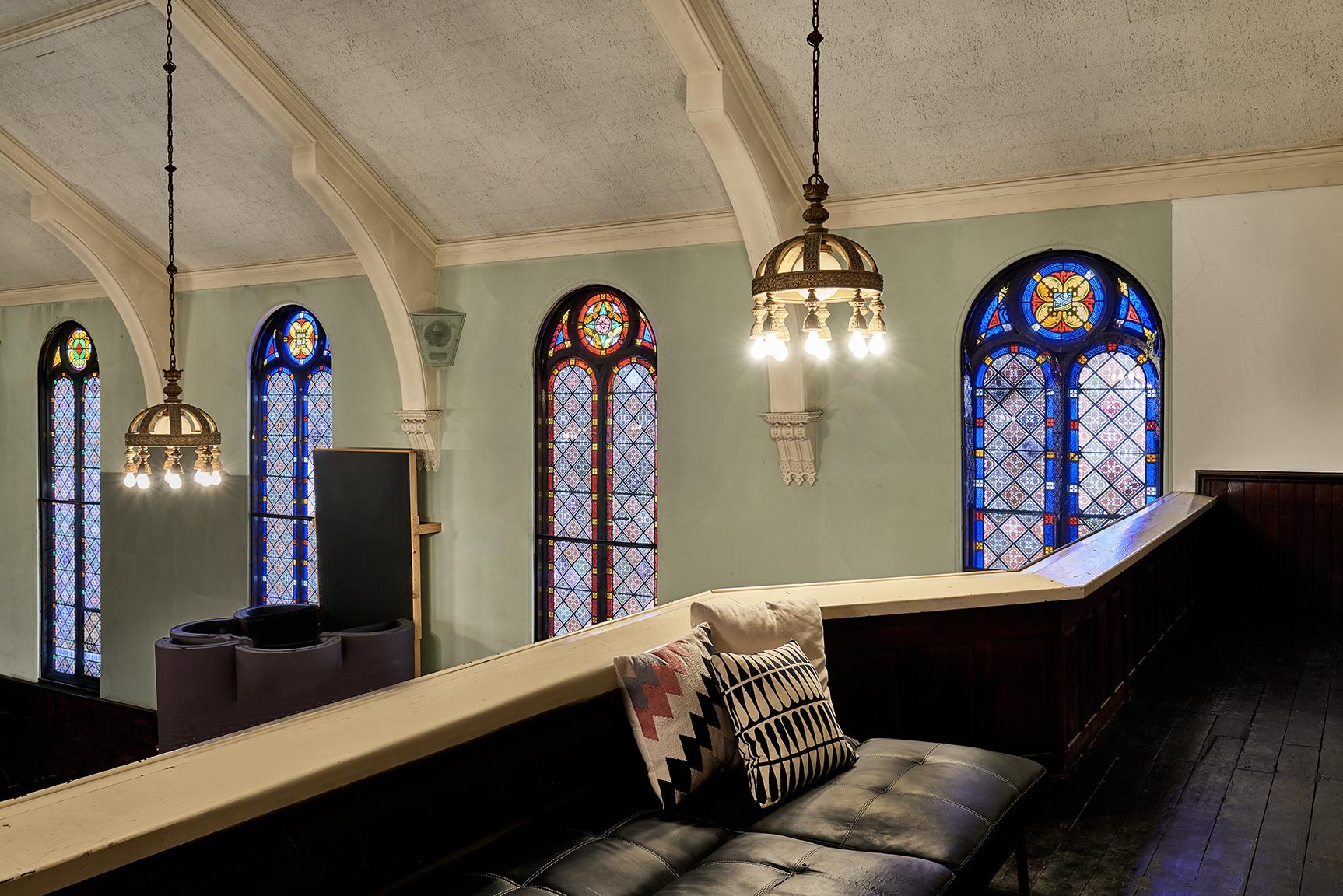 Hudson Church-7.jpg