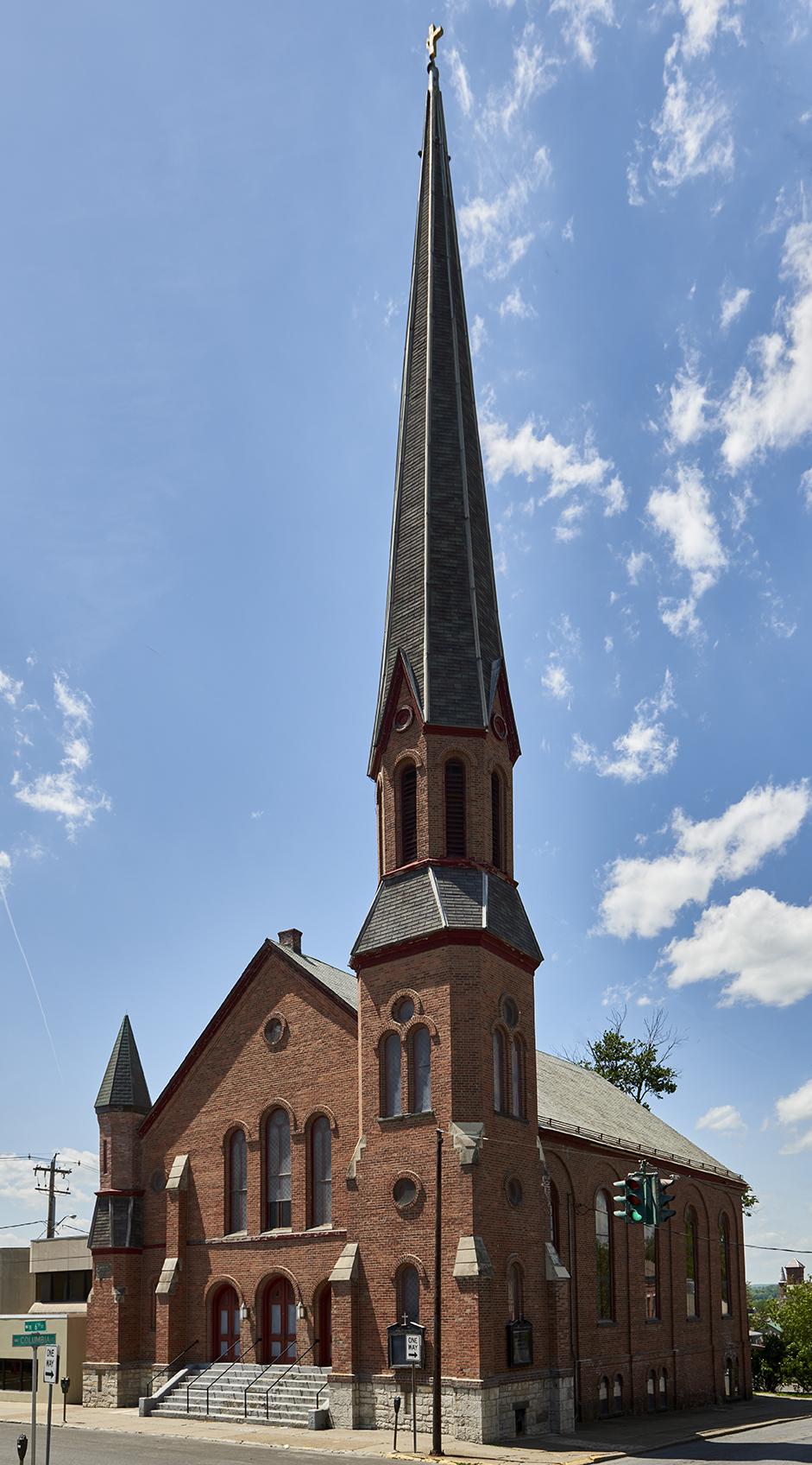 Hudson Church-24.jpg
