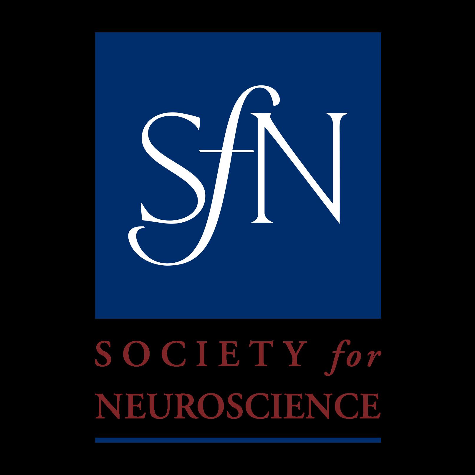 sfn_logo.png